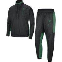 Мужской спортивный костюм Nike НБА Boston Celtics