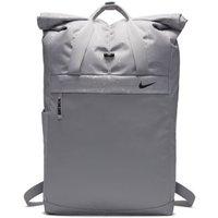 Рюкзак с принтом для тренинга Nike Radiate