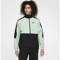 Куртка из тканого материала Nike Sportswear
