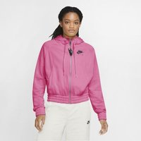 Женская худи Nike Air