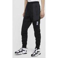 Мужские брюки Nike Sportswear Air Max