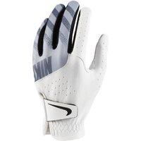 Женская перчатка для гольфа Nike Sport (на левую руку, стандартный размер)