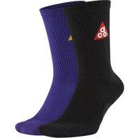 Носки до середины голени Nike ACG