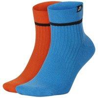 Носки до щиколотки Nike SNEAKR Sox