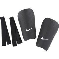 Футбольные щитки Nike J CE