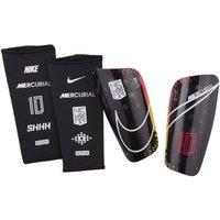 Футбольные щитки Nike Mercurial Lite Neymar Jr.