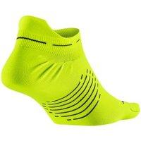 Носки для бега Nike Elite Lightweight