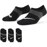 Носки для тренинга Nike Lightweight (3 пары)