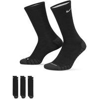 Носки до середины голени для тренинга Nike