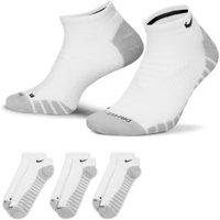 Короткие носки для тренинга Nike Everyday