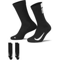 Носки до середины голени Nike Multiplier