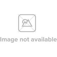Aerocool Eclipse 12 120mm ARGB Case Fan