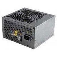 Antec VP 500 PC series Non Modular Power supply