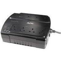 APC Back-UPS BE700G-UK