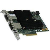 Avago SAS 9300-16e Host Bus Adapter (LSI00342)