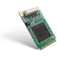 Avermedia DarkCrystal SD Capture Mini-PCIe SD Quad-Channel Mini PCIe Video Capture Card