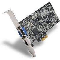 AverMedia DarkCrystal HD Capture CD311 1080p60 HDMI PCIe Video Capture Card