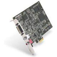 AverMedia DarkCrystal HD Capture CD530 1080p60 HDMI PCIe Video Capture Card