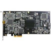 AverMedia CE511-HN 4Kp60 HDMI PCIe Video Capture Card