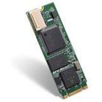 AverMedia 1080p30 HDMI H.264 H/W Encode M.2 Video Capture Card