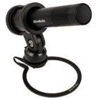 AverMedia AM133 Live Streamer Mic 133 Microphone