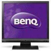 BenQ BL702A 17 Inch LCD Monitor