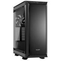 BeQuiet! Dark Base Pro 900 Black Rev. 2 Full Tower XL-ATX Chassis