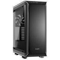 BeQuiet! Dark Base Pro 900 Silver Rev. 2 Full Tower XL-ATX Chassis