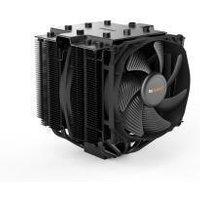BeQuiet! Dark Rock Pro 4 Air Cooler