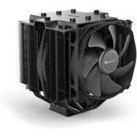 BeQuiet! Dark Rock Pro TR4 CPU Air Cooler