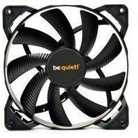 be quiet! BL047 Pure Wings 2 Case Fan 140mm
