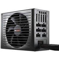 Be quiet Dark Power Pro 11 550W 80 Plus Platinum Semi-Modular Power Supply