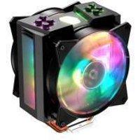 Coolermaster Masterair MA410M RGB CPU Cooler