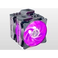 Cooler Master MasterAir MA621P (TR4 Version) RGB CPU Tower Cooler