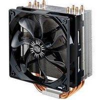 Cooler Master Hyper 212 EVO CPU Cooler - LGA2066 Support