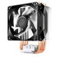 Cooler Master Hyper H411R Tower CPU Cooler