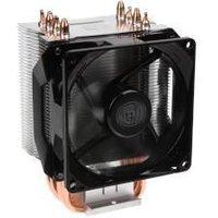 Cooler Master Hyper H412R Tower CPU Cooler