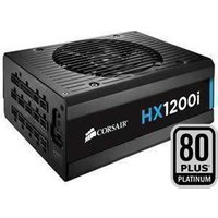 Corsair HXi Series HX1200i ATX Power Supply