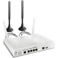 DrayTek Vigor  Wireless AC Router 3G/4G LTE and VDSL Professional Router