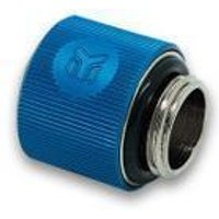 EK-ACF Fitting 10/13mm - Blue