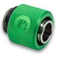 EK-ACF Fitting 10/13mm - Green