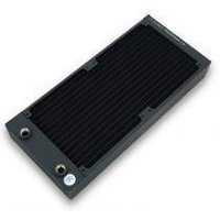 EK-CoolStream CE 280 (Dual) Radiator