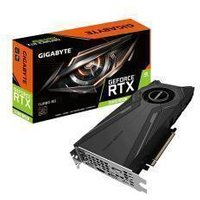 Gigabyte GeForce RTX 2080 Super Turbo 8GB Graphics Card