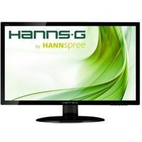 "Hannspree Hanns.G HE225DPB 21.5"" Black Full HD"
