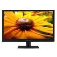 Hannspree 20 Inch Widescreen LED Monitor