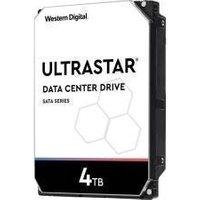 HGST Ultrastar DC HC310 4TB 3.5