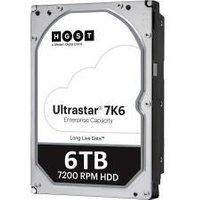 HGST Ultrastar 7K6000 6TB 3.5