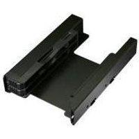 "Icy Dock MB082SP EZ-FIT PRO Full Metal Dual 2.5"" SSD/HDD Mounting Kit / Bracket"
