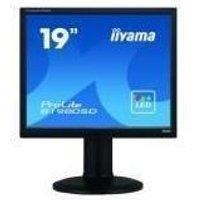 "Iiyama B1980SD-B1 19"" 5:4 Monitor"