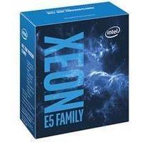 4th Generation Intel® Xeon E5-1620 v4 3.8GHz Socket LGA2011 (Broadwell) Processor